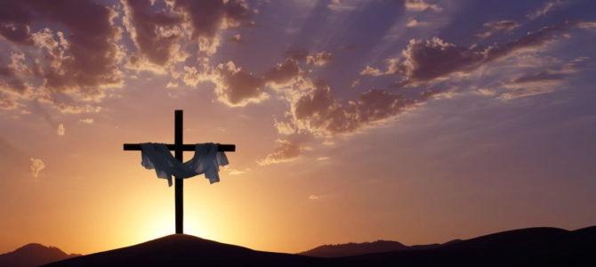 Velikonočno voščilo